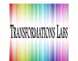 transformations labs, jungle dog labs, tblockers.com