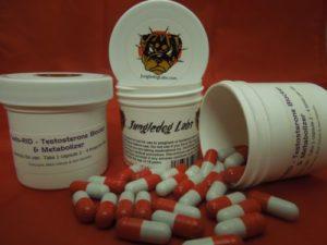 testosterone blocker,herbal testosterone blocker,