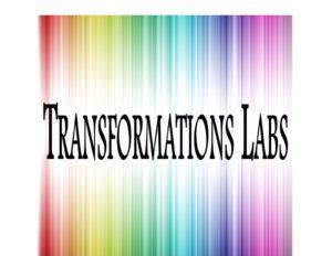 transformations labs, jungle dog labs, tblockers.com