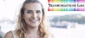 transformations labs hormones actually work