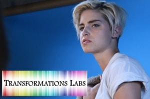 transformations labs product