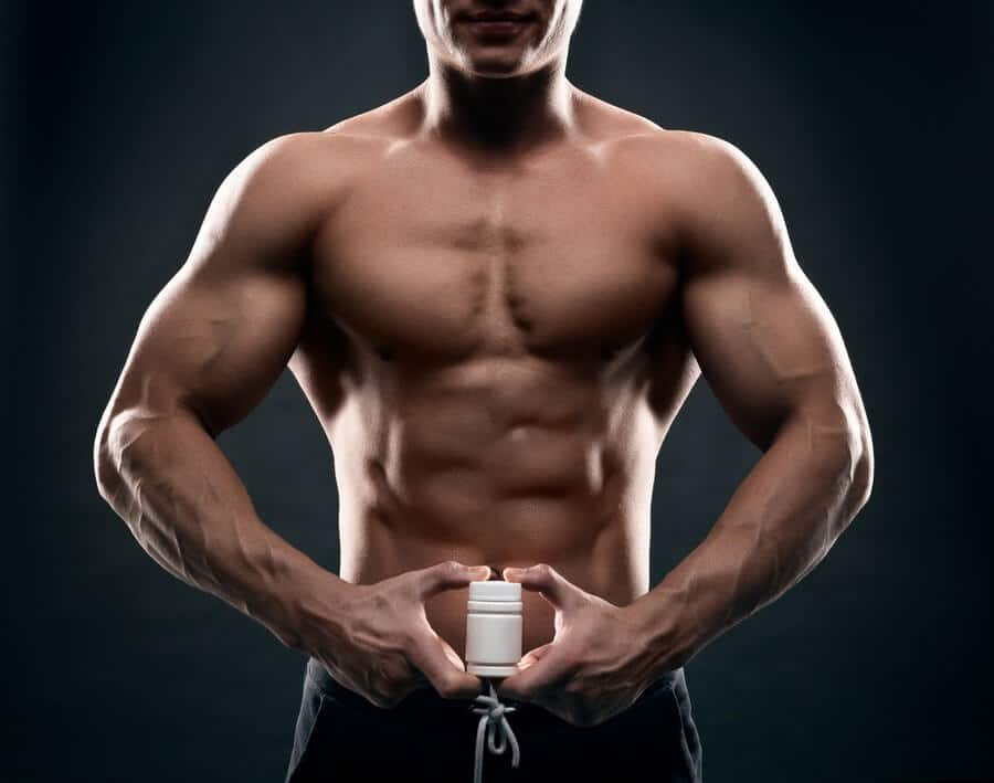 testosterone-boosters-benefits
